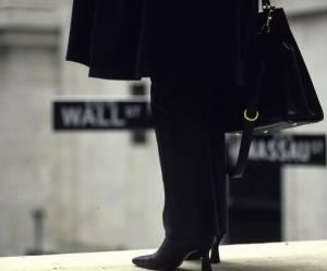 Sexisme à Wall Street : quand un roman dénonce le traitement des femmes au royaume du dollar