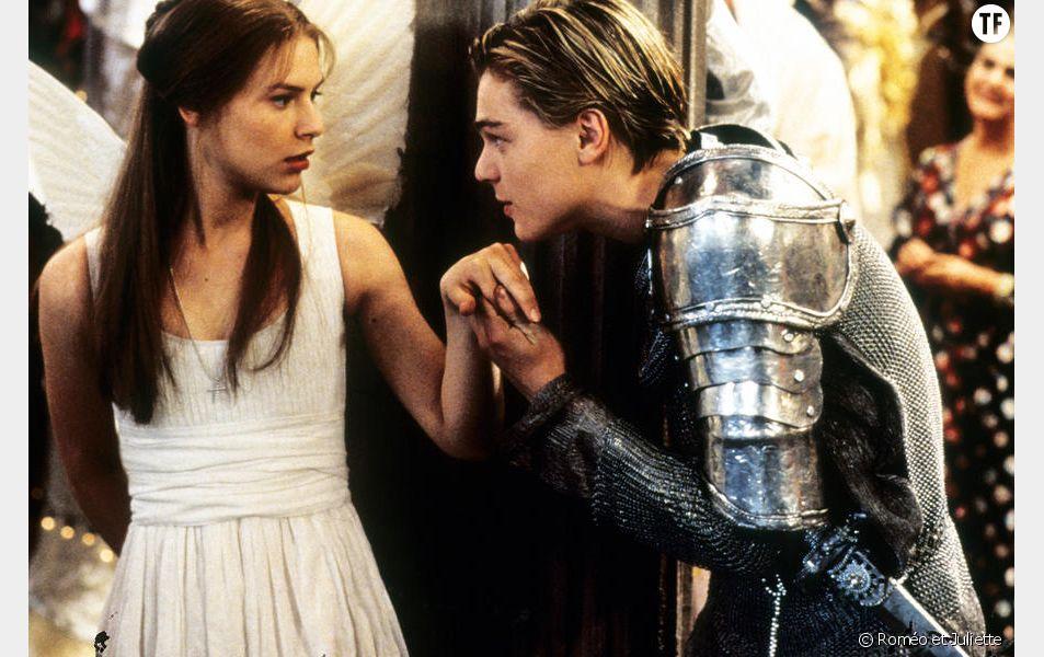 Votre famille validera-t-elle votre Romeo ?
