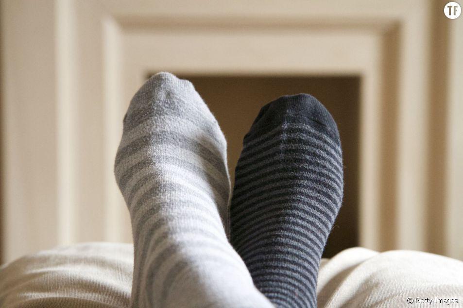 10 astuces pour utiliser les chaussettes qui ont perdu leur ...