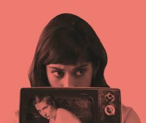 Sex and the Series : la sexualité féminine révolutionne-t-elle la télévision ?