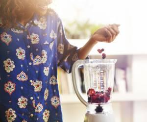 5 potions beauté à concocter soi-même
