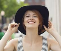 10 astuces pour bluffer vos interlocuteurs (même en cas de stress)