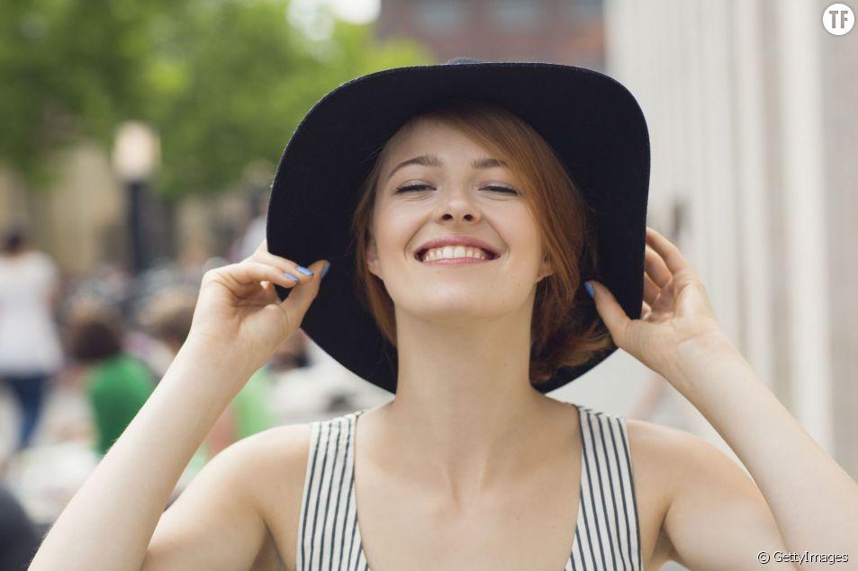 10 astuces psy pour briller même en cas de stress
