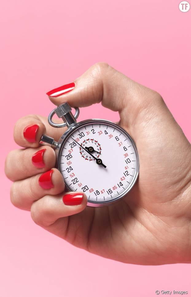 """""""Menopause Misery"""" : le groupe d'échanges réservé aux femmes qui passent par ce grand bouleversement hormonal"""