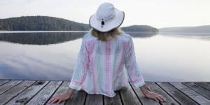 Le blues de la ménopause : quand les femmes se soutiennent pour briser le tabou