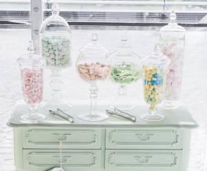Candy bar : comment faire un bar à bonbons pour épater ses invités ?
