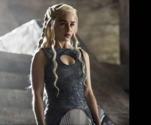 Game of Thrones : 7 leçons à piquer à la série pour briller au boulot