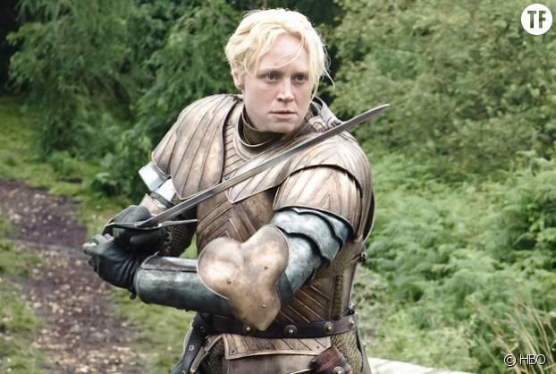 Tenez vos engagements comme Brienne de Torth