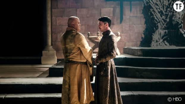 Travaillez votre réseau comme Varys et Littlefinger