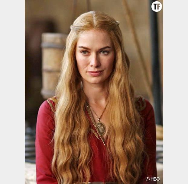 Usez de votre influence comme Cersei