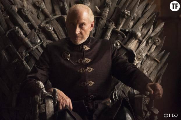 Déléguez comme Tywin