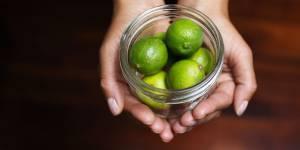 Ce fruit peut-il vraiment remplacer notre déo ?