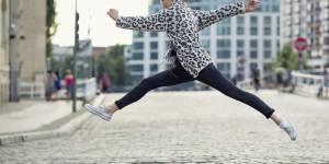 8 façons de s'assurer de faire (au moins) 10 minutes de sport par jour