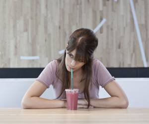 6 conseils bien-être pour paresseuses