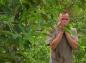 Koh-Lanta 2016 : une demi-finale chargée en émotion (vidéo)