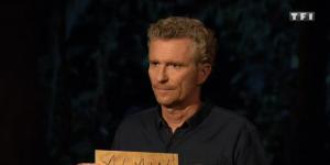 Koh-Lanta 2016 : un nouveau candidat éliminé à la veille de la finale sur TF1 Replay (20 mai)