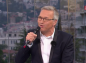 On n'est pas couché : revoir l'émission spéciale Cannes sur France 2 Replay / TV Pluzz (21 mai)
