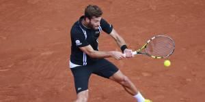Roland-Garros 2016 : programme des matchs de la première journée en direct (22 mai)