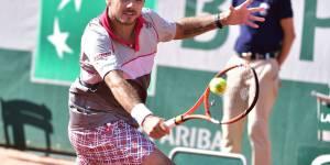 Roland-Garros 2016 : programme des matchs en direct du 23 mai