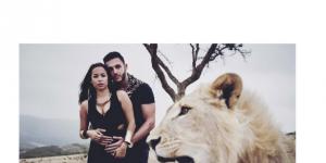 Les Marseillais South Africa : le couple Stéphanie et Clément séparé