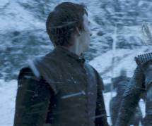 Game of Thrones saison 6 : une perte terrible dans l'épisode 5 (spoilers)