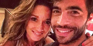 Bachelor 2016 : Linda dévoile une adorable photo de Marco