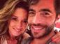 Bachelor 2016 : Linda dévoile une adorable photo de Marco