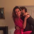 Linda et Marco du Bachelor 3