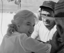 """Marilyn 1962"" : dans l'ombre de la plus grande icône hollywoodienne"