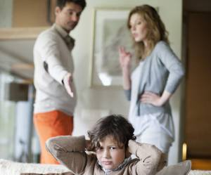"Parents : attention au ""burn-out familial"" !"