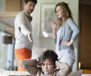 """Parents : attention au """"burn-out familial"""" !"""
