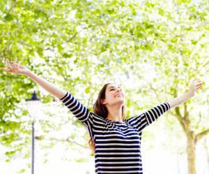 Ces 8 petits changements qui feront vos grands succès