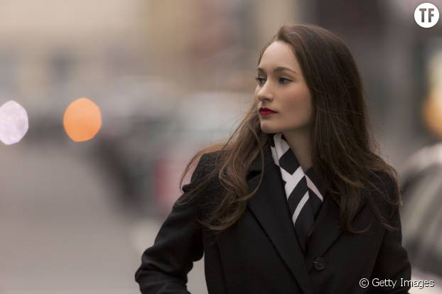 Se maquiller permettrait à une femme d'être mieux payée, selon une étude américaine