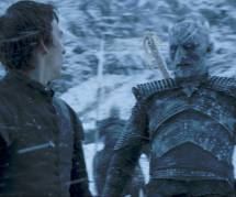 Game of Thrones saison 6 : (spoiler) pourrait-il revenir après la fin brutale de l'épisode 5 ?