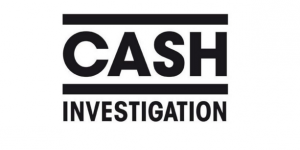 Cash investigation : Climat, le grand bluff des multinationales sur France 2 Replay / TV Pluzz