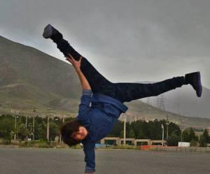 Des Iraniennes déguisées en hommes pour échapper à la police des moeurs