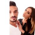 Julien et Manon toujours en couple ?