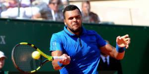 Roland-Garros 2016 / Tsonga vs Baghdatis : heure et chaîne du match en direct (26 mai)