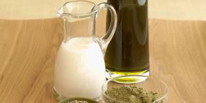 Les 5 bienfaits insoupçonnés de l'huile de graines de chanvre sur notre peau