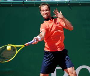 Roland-Garros 2016 / Gasquet vs Kyrgios : heure et chaîne du match en direct (27 mai)