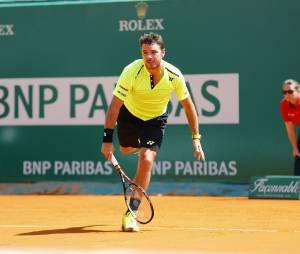 Roland-Garros 2016 / Wawrinka vs Chardy : heure et chaîne du match en direct (27 mai)