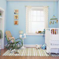 le bon coin 9 id es de rangement pour une chambre d 39 enfants. Black Bedroom Furniture Sets. Home Design Ideas