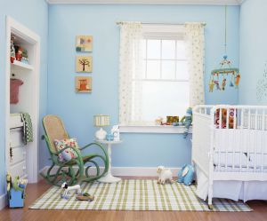 Le Bon Coin : 9 idées de rangement pour une chambre d'enfants