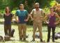 Koh-Lanta 2015 : finale et nom du gagnant sur TF1 replay (27 mai)
