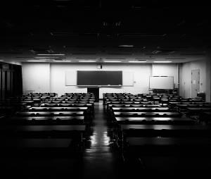Harcèlement sexuel à l'université : la colère des étudiants après la relaxe de trois profs à Rennes