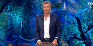 Gagnant Koh-Lanta 2016 : une candidate remporte la saison 15 sur TF1 Replay (27 mai)