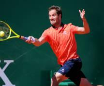 Roland-Garros 2016 / Gasquet vs Nishikori : heure et chaîne du match en direct (29 mai)