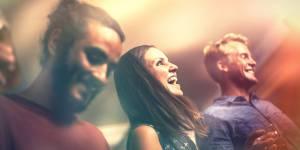 J'organise une fête dans mon petit appartement : 10 conseils super utiles