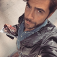 Marco du Bachelor 3