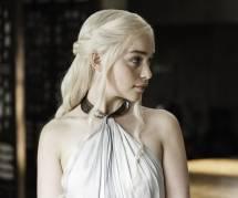 """""""Game of Thrones"""" : 20 tresses sublimes qu'on voudrait piquer aux héroïnes"""